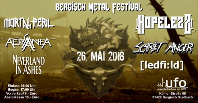 BMF-2018-Event-2