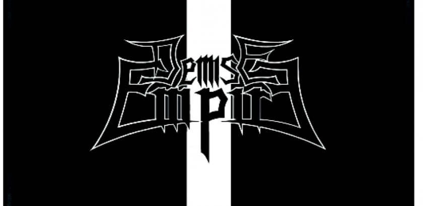 demise_empire_ep_1_cover_by_demise