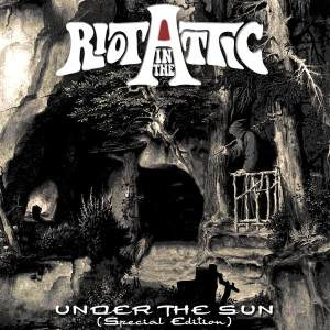 riot-in-the-attic-under-the-sun