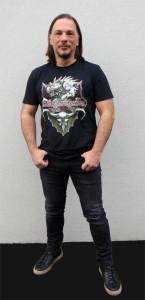 shirt-m-ganz-1