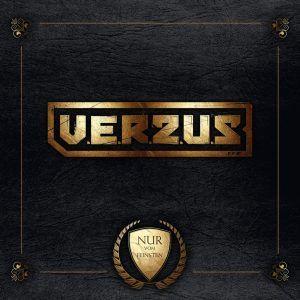 versus-nur-vom-feinsten-cover-1024x1024-300x300