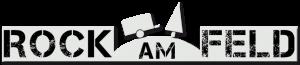 RaF_Logo_v2-300x65