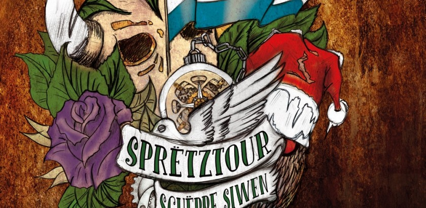 Scheppe-Siwen-Spretztour-cover