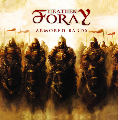 armored_bards_cover