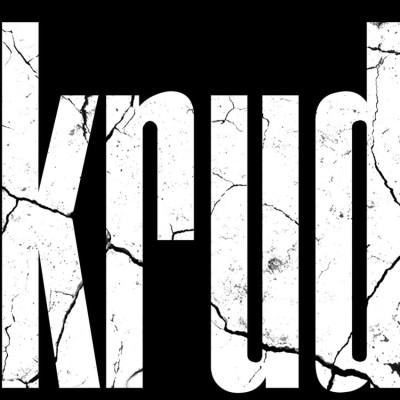 krud___demo_2016