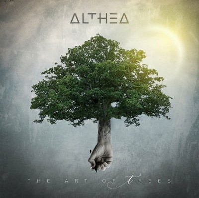 althea_the_art_of_trees