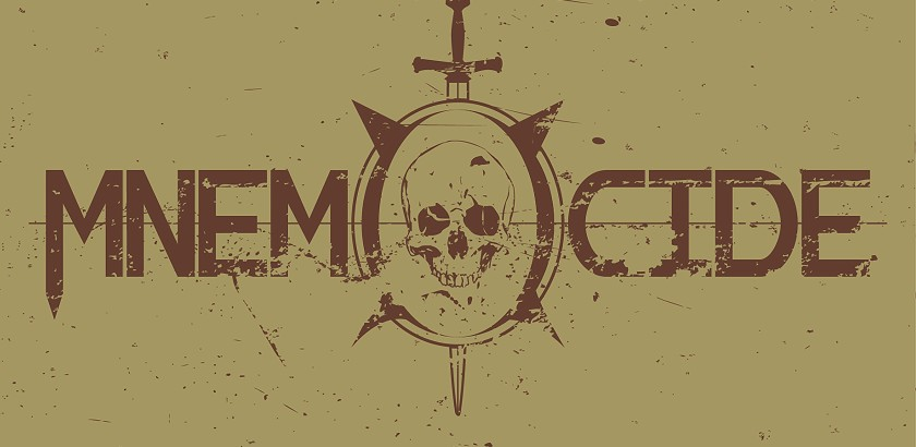 mnemocide-debris-3000px