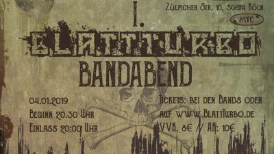 FB HEADER BT Bandabend1