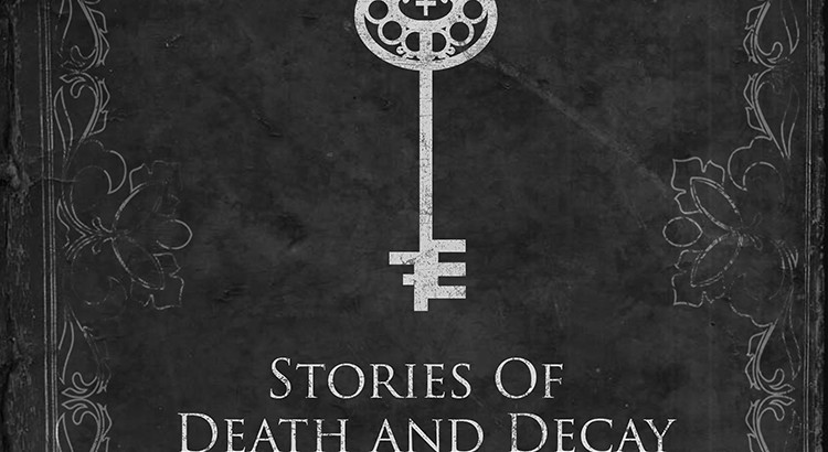 Friend-Or-Enemy-Stories-Of-Death-And-Decay