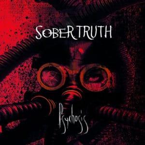 sober_truth_psychosis-300x300