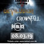 Club-Show-Bonn-RPZ-TaktArt-Flyer-08.03.19-500x708