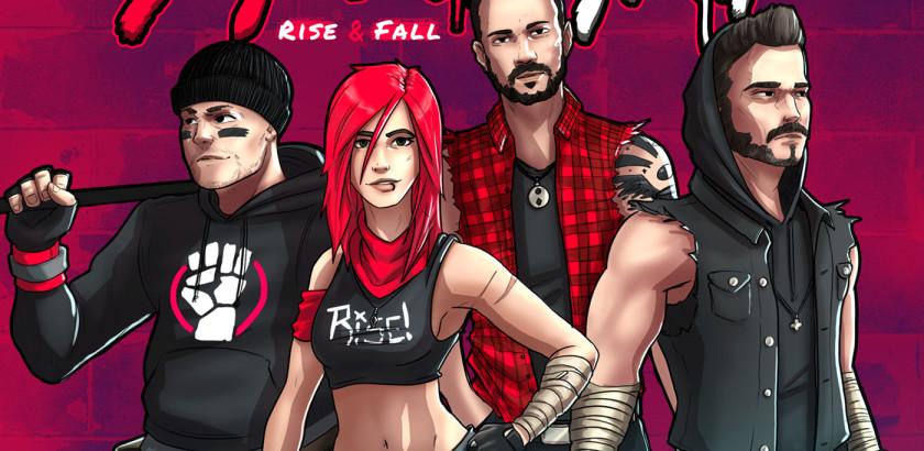 AprilArt_Rise&Fall_Cover300dpi