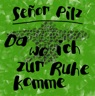 Ruhe front