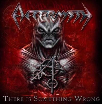 ThereIsSomethingWrong-AlbumArt