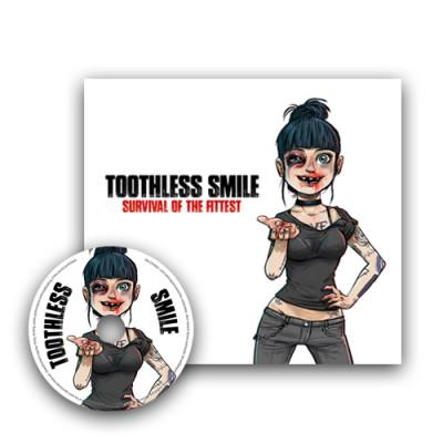 cd-artwork-gr