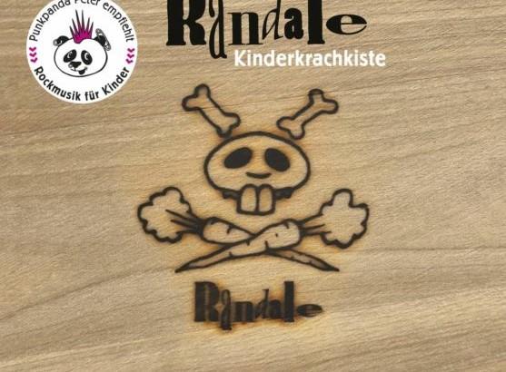 randale-557x500