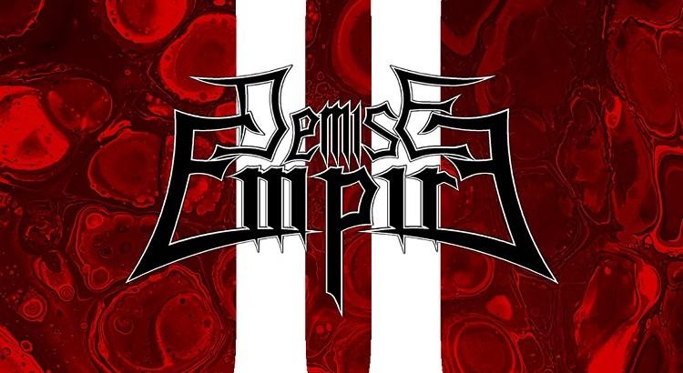 Demise-Empire-II
