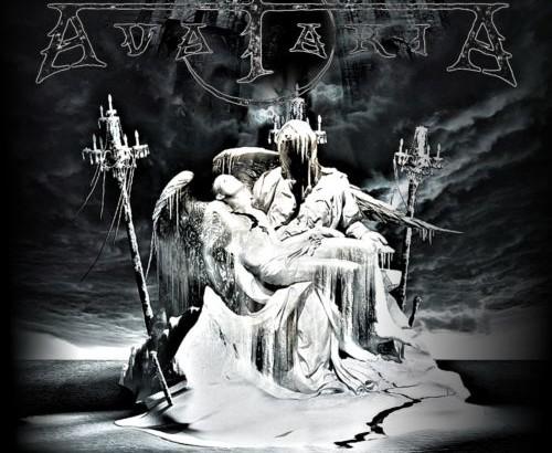 AvatariA-The-Last-Falling-Artwork-500x500